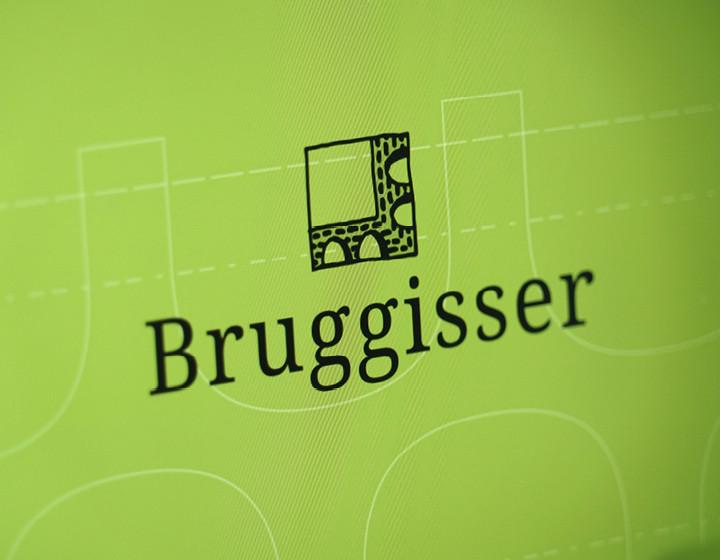 Braun Bruggisser Coaching